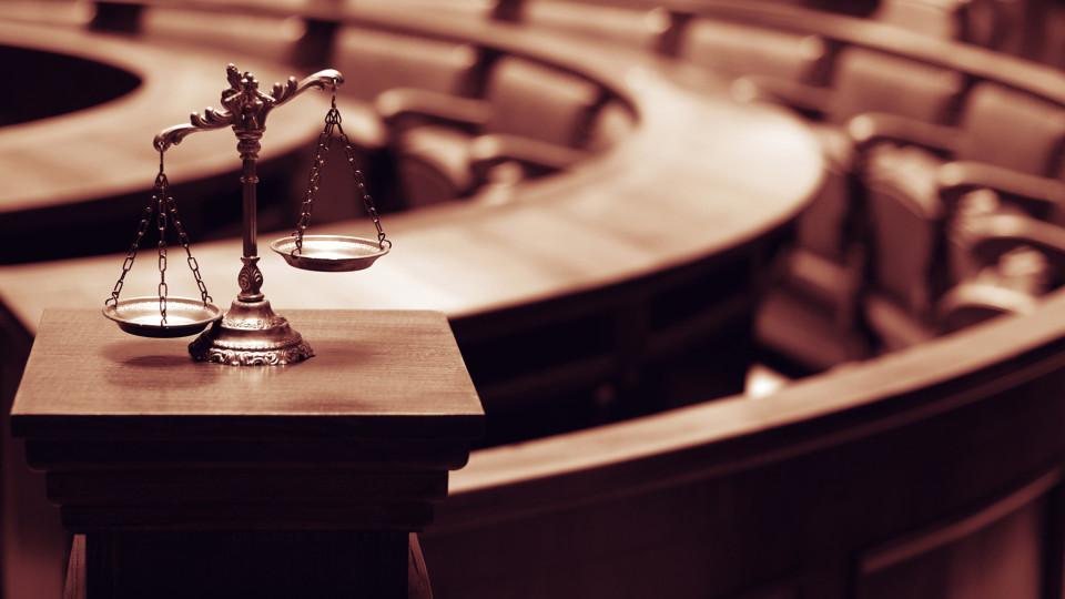 Médico de Montgomery condenado por 101 cargos de distribución de drogas y lavado de dinero