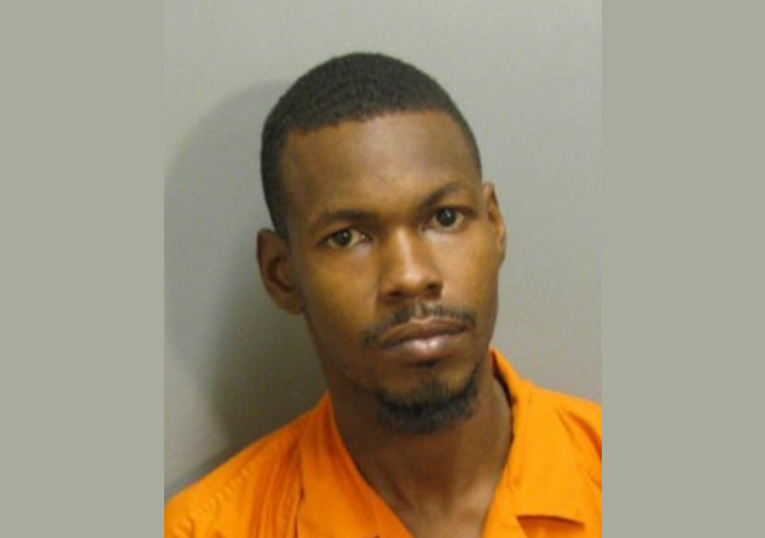 Policía de Montgomery acusa a hombre de asalto, en tiroteo en noviembre