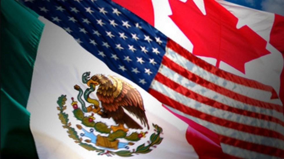 México no aceptó que EE.UU. supervisara aplicación de reforma laboral por T-MEC: AMLO