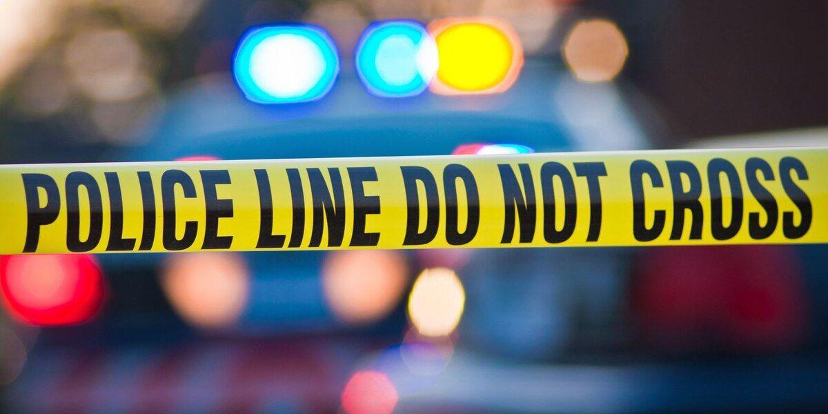 Mujer arrojada por la ventana, durante un altercado doméstico en Pinson