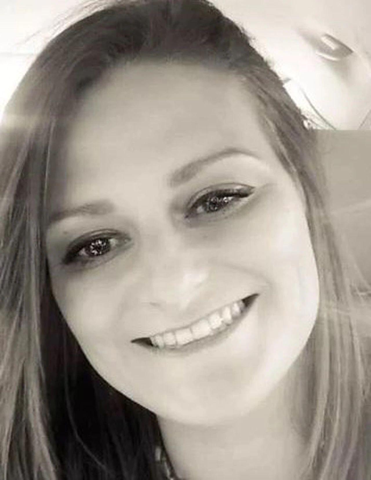 Una mujer de Alabama dice que mató a su violador en defensa propia. Ella podría pasar la vida en prisión