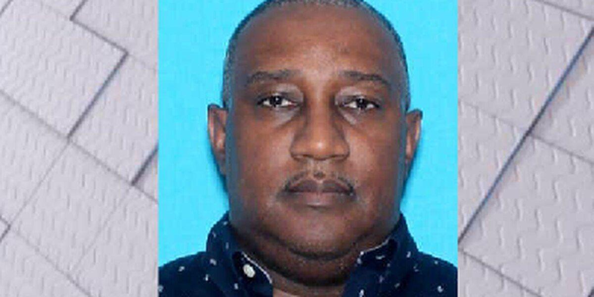 Sospechoso de asesinato del Condado de Tuscaloosa, bajo arresto en el Condado de Jefferson