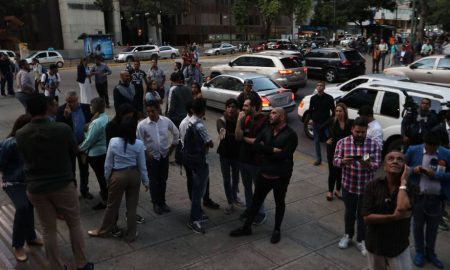 diputados venezolanos