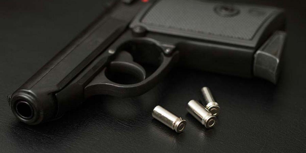Policía investiga doble tiroteo fatal en Birmingham, ocurrido el domingo por la noche