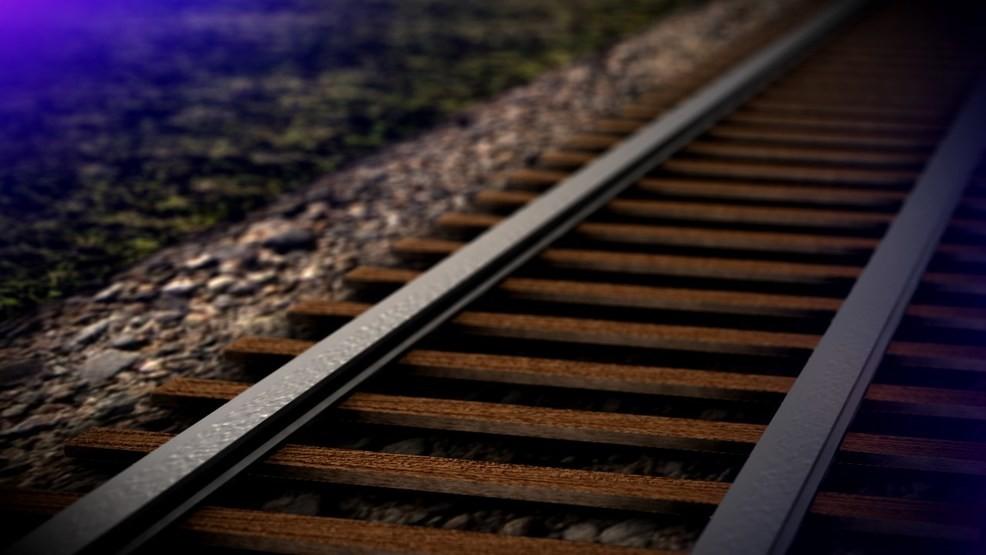 hombre muere en vias del tren