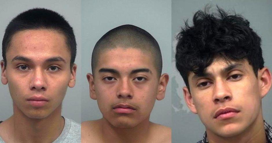 Hispano de 15 años será juzgado como adulto por asesinato de hombre en Georgia