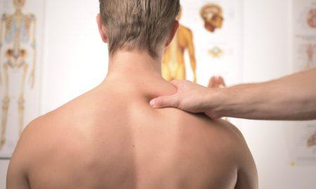columa vertebral
