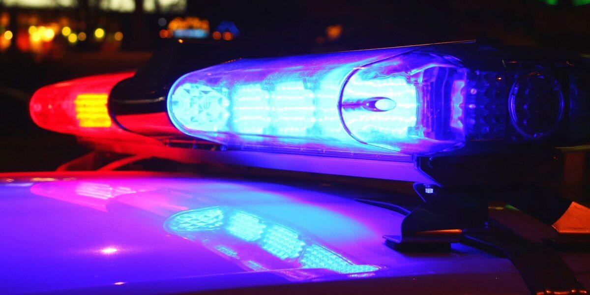 Estudiante arrestado por posesión de arma de fuego, en la escuela secundaria Pleasant Grove