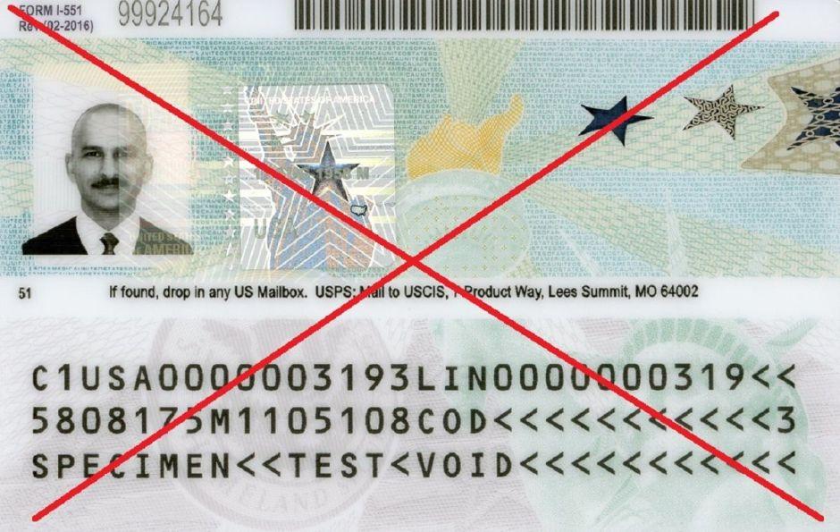 "USCIS advierte que este lunes comenzará a aplicar castigo de ""carga pública"" a inmigrantes, incluso en Illinois"