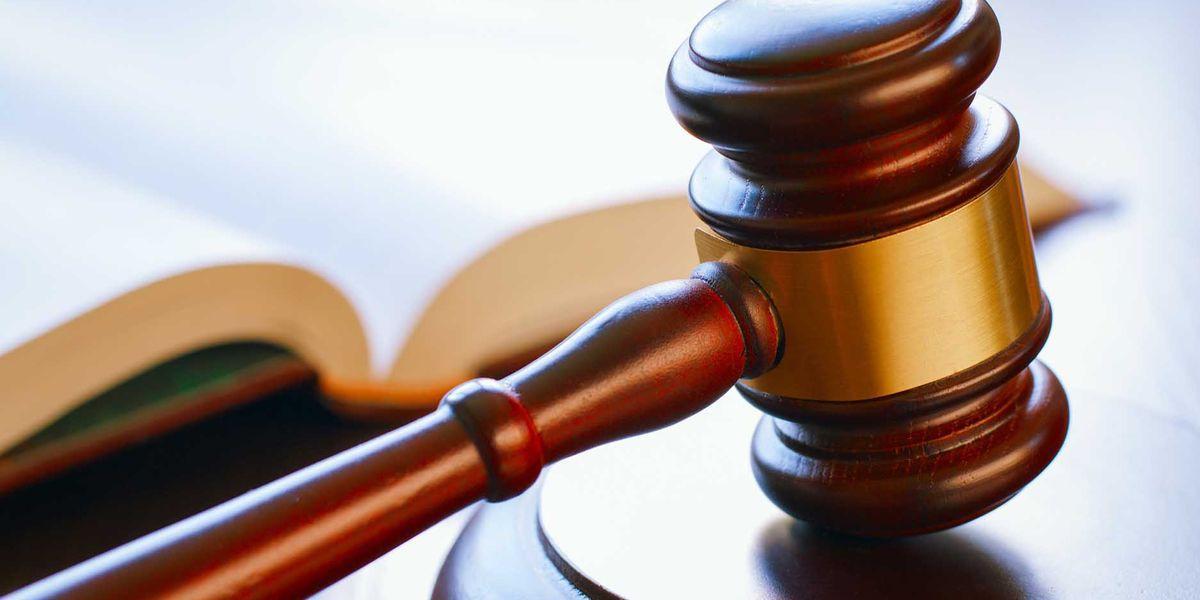 Médico de Vestavia Hills condenado por cargos de pornografía infantil