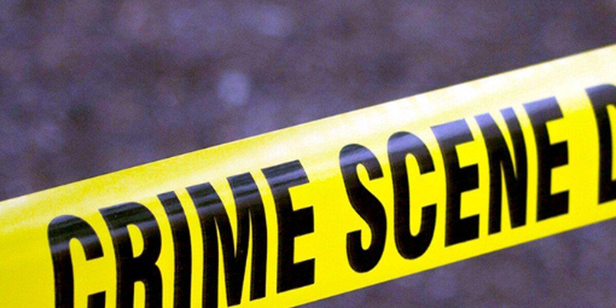 La persona encontrada muerta en el apartamento de Birmingham, fue apuñalada