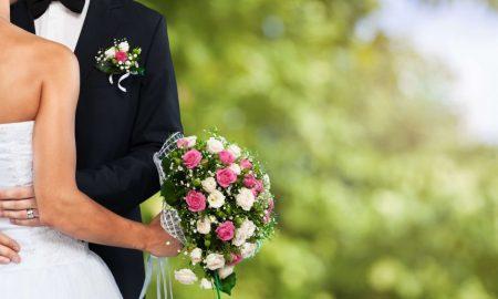 poligamia en Utah