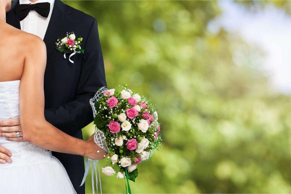 Utah está a punto de tener una ley que aprueba la poligamia