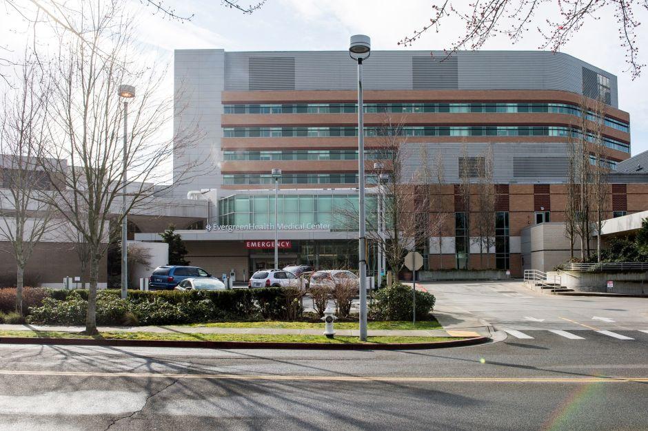 Confirman segunda muerte por coronavirus en Estados Unidos, también en el área de Seattle