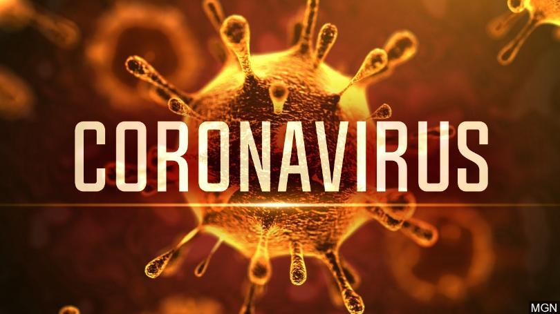 Pandemia, la lucha es de todos para erradicarla
