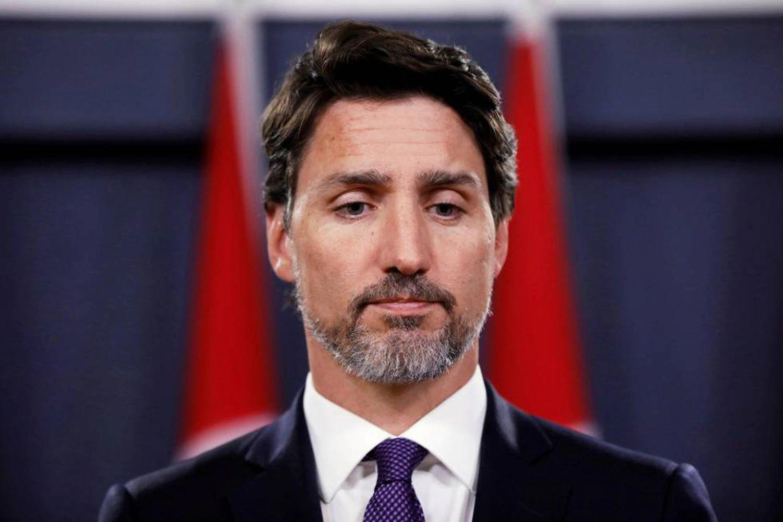 Canadá ratifica el tratado de libre comercio con Estados Unidos y México
