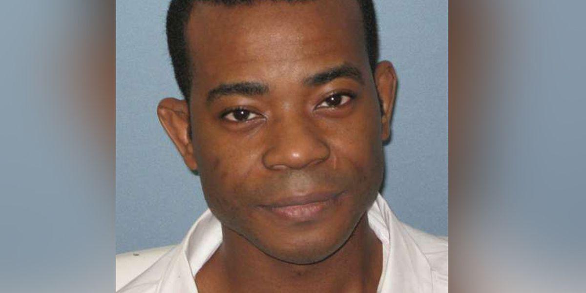 La Corte Suprema detiene la ejecución de Nathaniel Woods, aunque la suspensión fue temporal