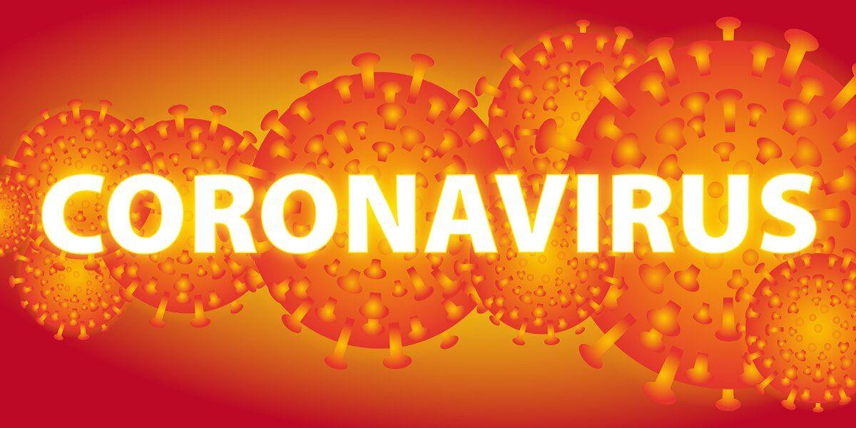 coronavirus en Alabama 1