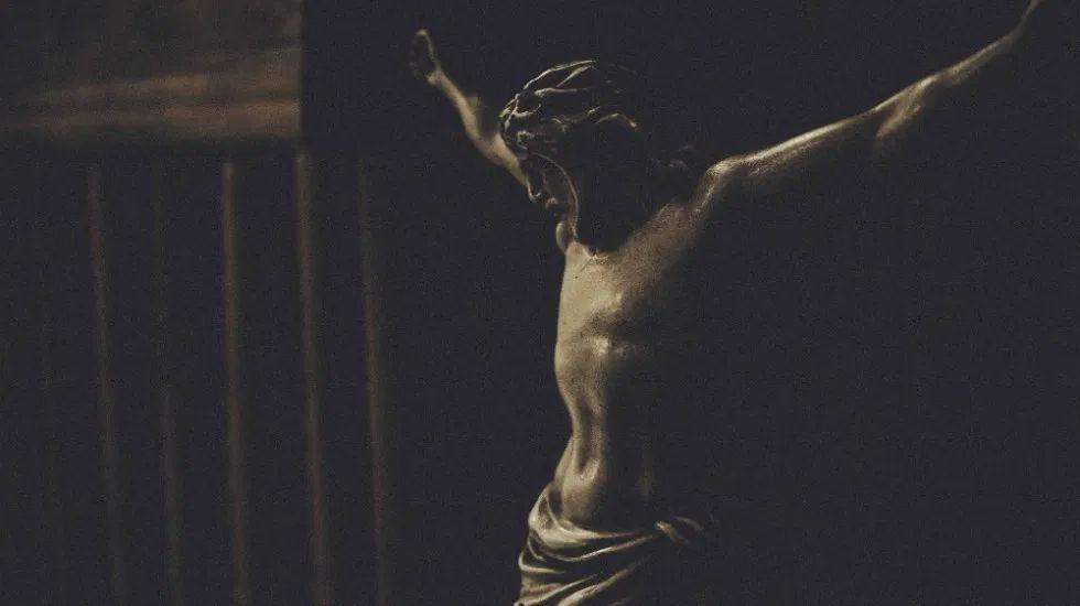 Vaticano sugiere que procesiones de Semana Santa se celebren en septiembre