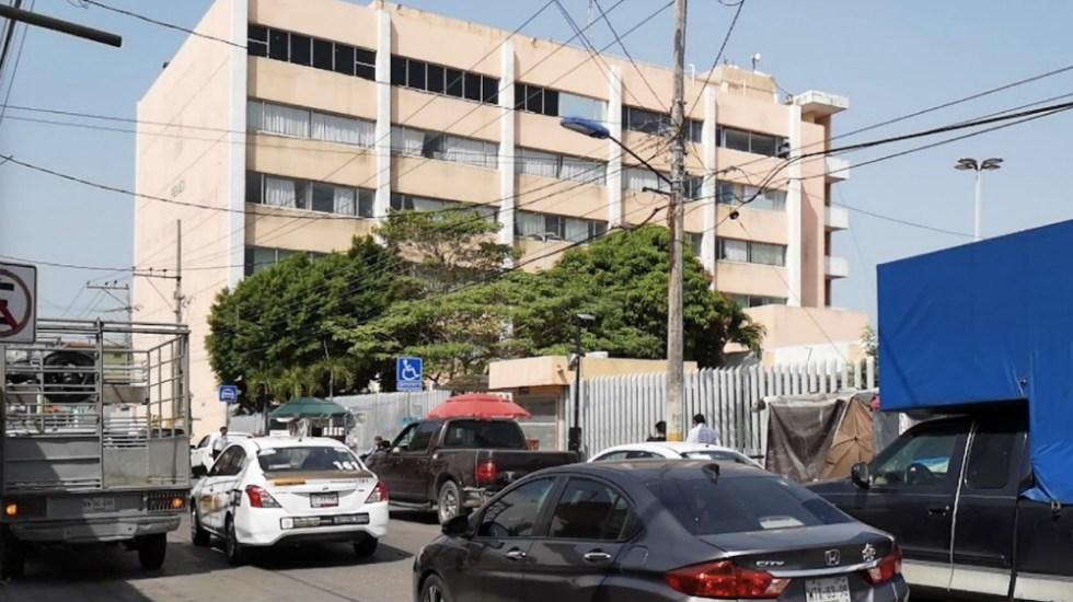hospital regional de pemex villahermosa tabasco