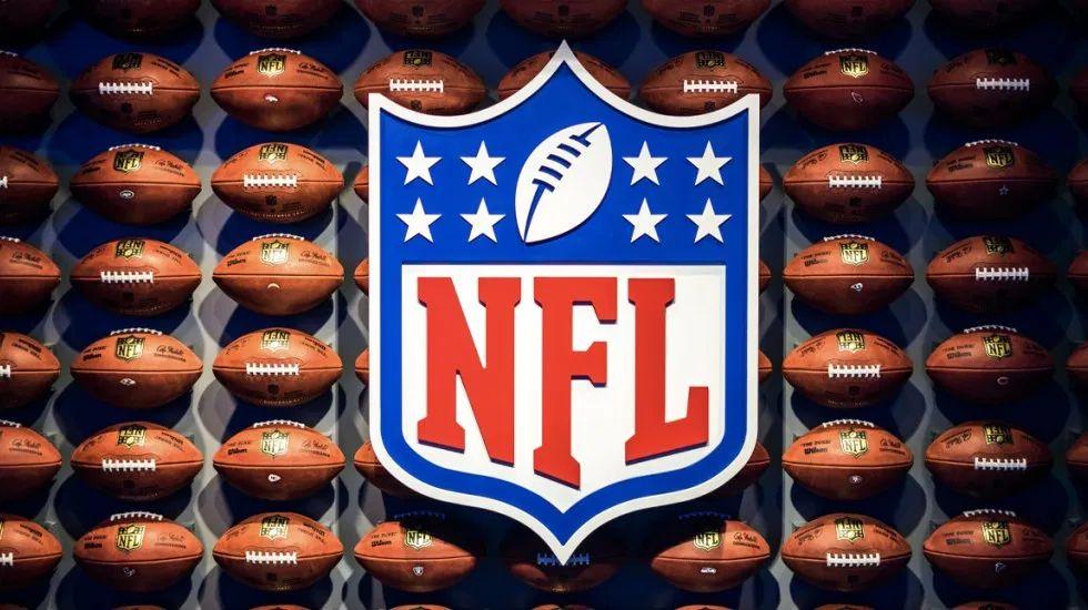 NFL lleva más de 35 millones de dólares en donaciones a afectados por COVID-19