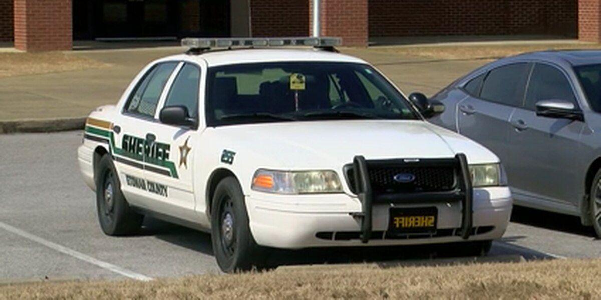 """Policía ejecuta arrestos por drogas en """"Operation Full House"""" en el condado de Etowah"""