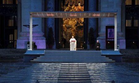 papa francisco 7
