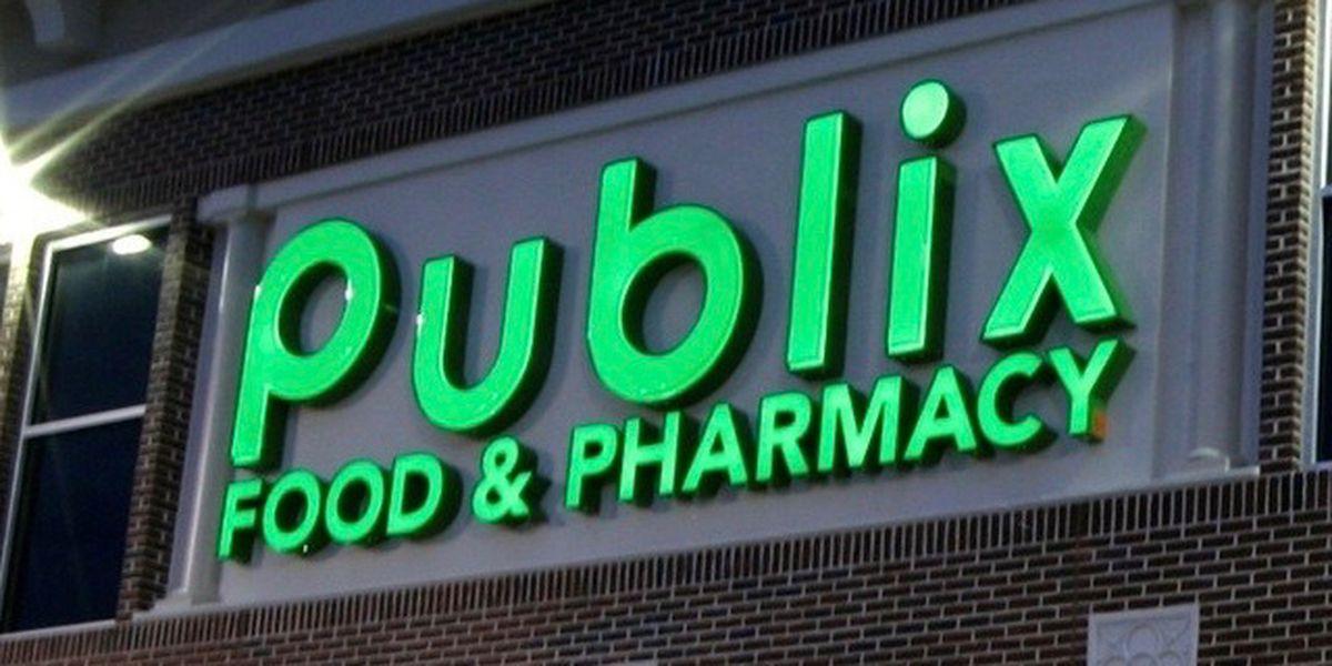 Publix ofrece horarios de compras para personas mayores, los martes y miércoles por la mañana