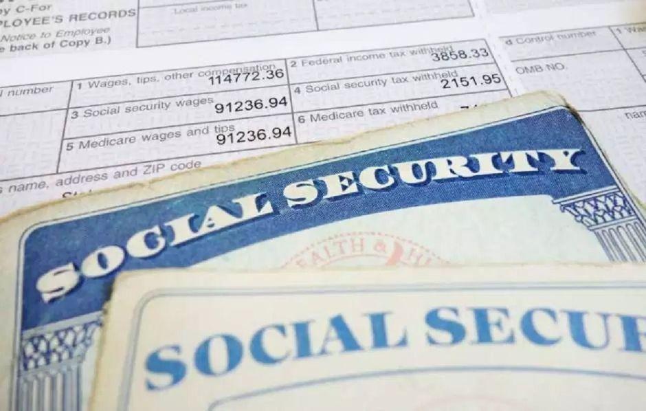 Corte Suprema permite a estados perseguir a inmigrantes que utilizan documentos robados para trabajar