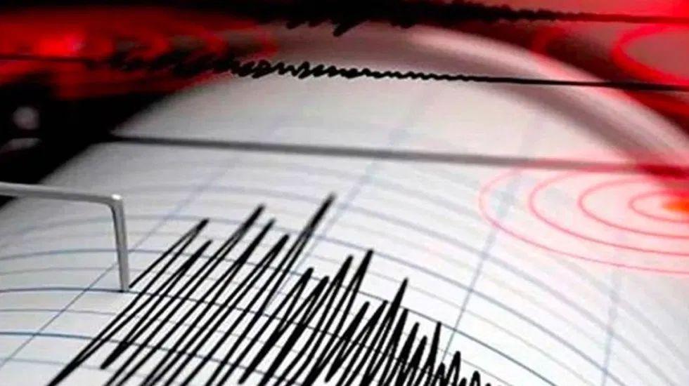 Sismo magnitud 4.7 remece Texas; fue percibido en Chihuahua