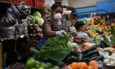 vendedora de vegetales guatemala