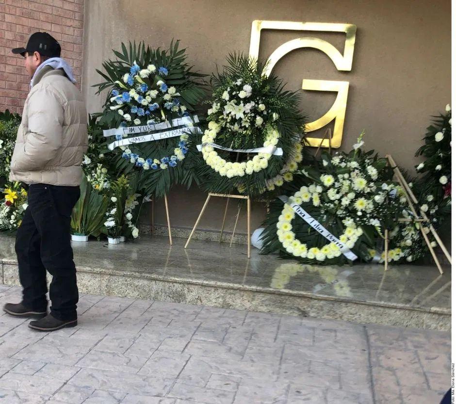 En Ciudad de México ofrecen funerales en línea