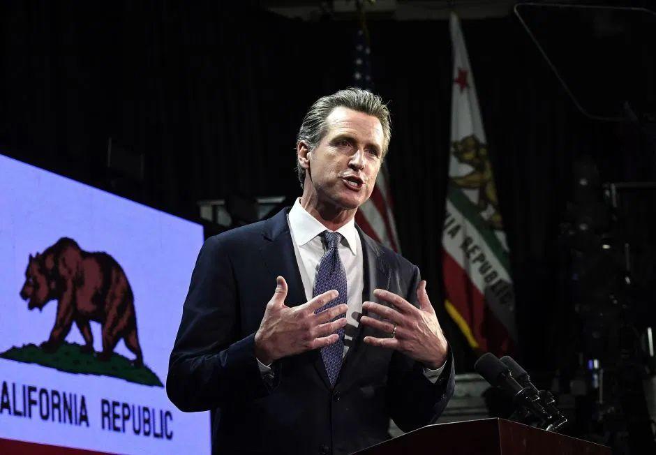 California crea el primer fondo de ayuda para inmigrantes indocumentados
