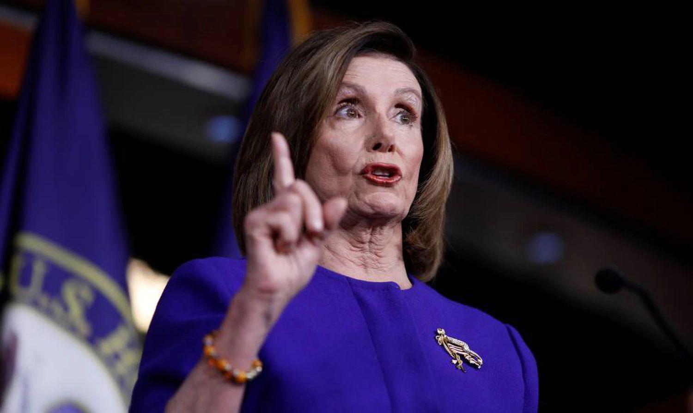 El Congreso de Estados Unidos discute un nuevo plan de estímulos por la pandemia