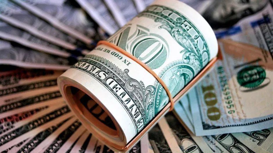 Piden la aprobación urgente de segundo paquete con cheques de estímulo por coronavirus en EEUU