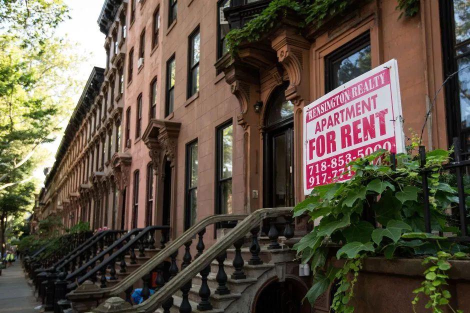 rentas e hipotecas