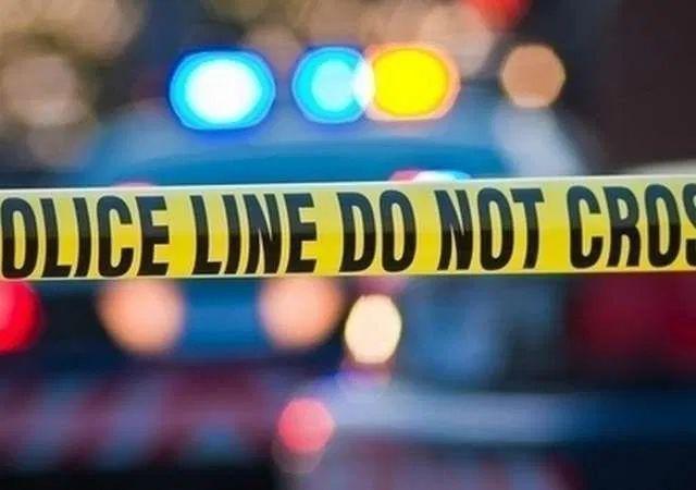 Texas: Trasladan a un infante al hospital con múltiples heridas de bala