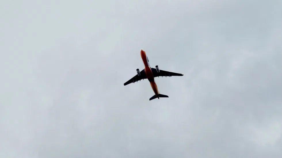 Gobernador de Guerrero solicita suspender vuelos procedentes de Tijuana por COVID-19