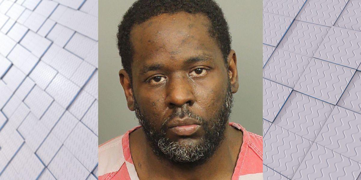 Policía de Birmingham arrestó sospechoso en relacion con un homicidio