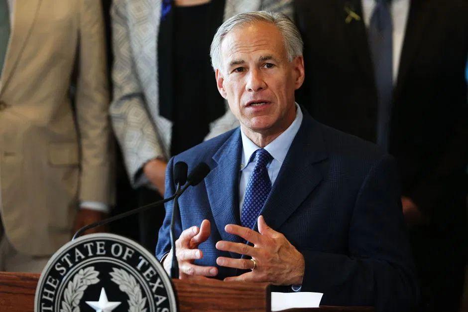 Texas y otros estados en EEUU han reabierto este viernes pese al coronavirus