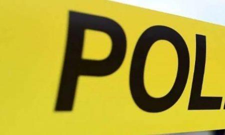 cinta policial 1