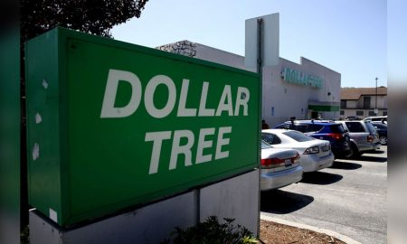 dollar tree costco
