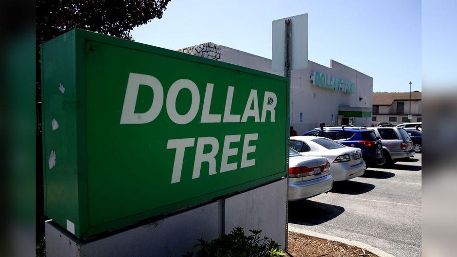 dollar tree costco