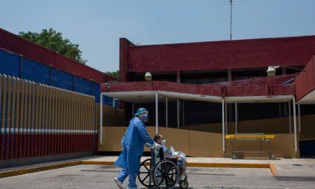 hospitales covid 19 1