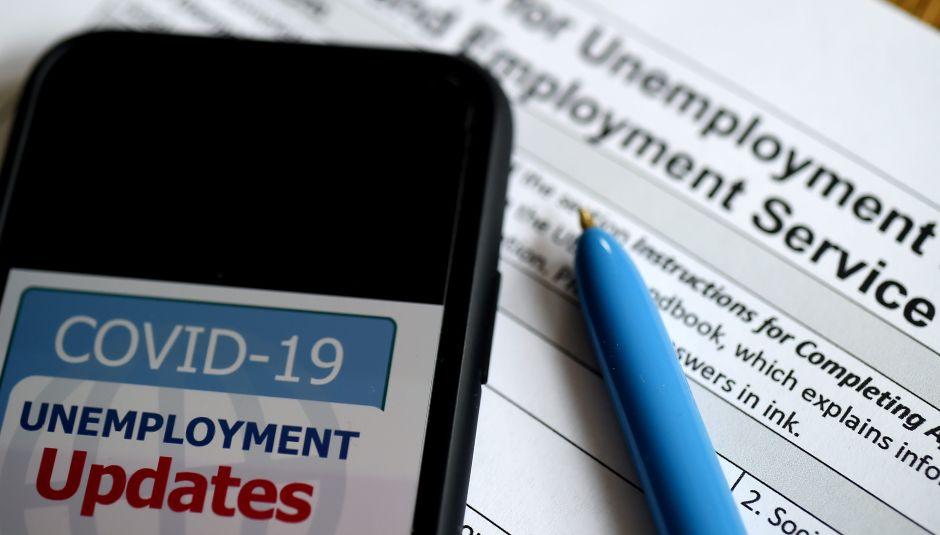 Inmigrantes con visa de trabajo podrían ser deportados