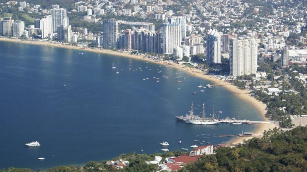 México mantendrá fines de semana largos para reactivar turismo