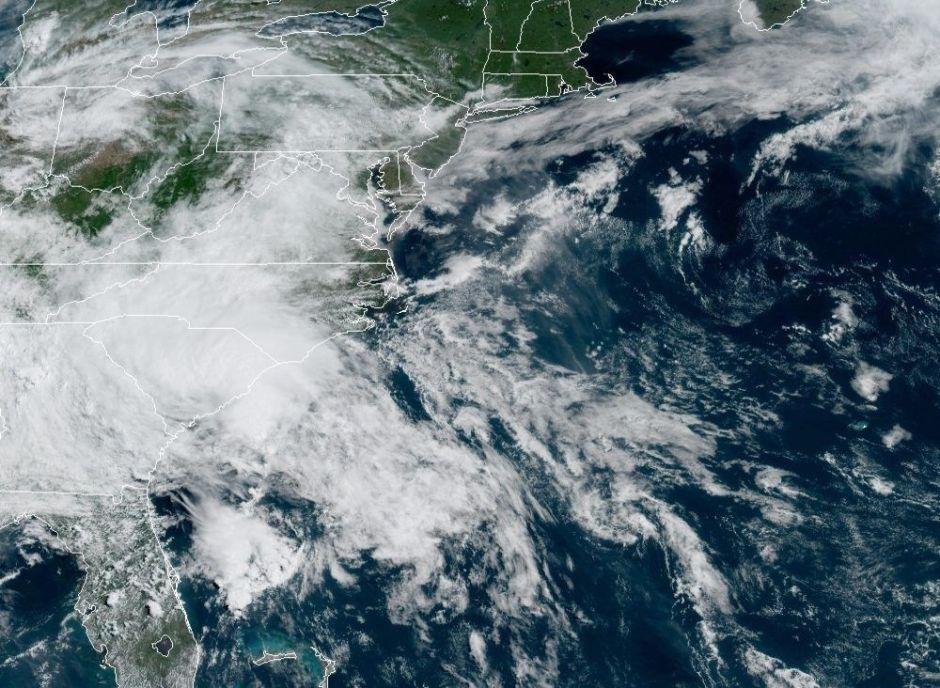 Las complicaciones que traerá el coronavirus para la próxima temporada de huracanes