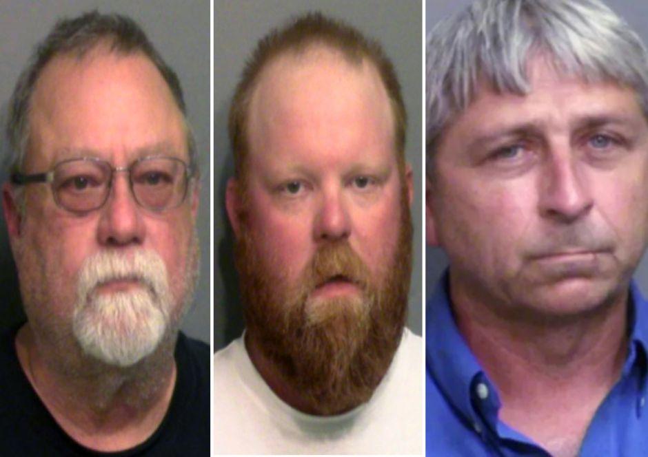 acusados de homicidio