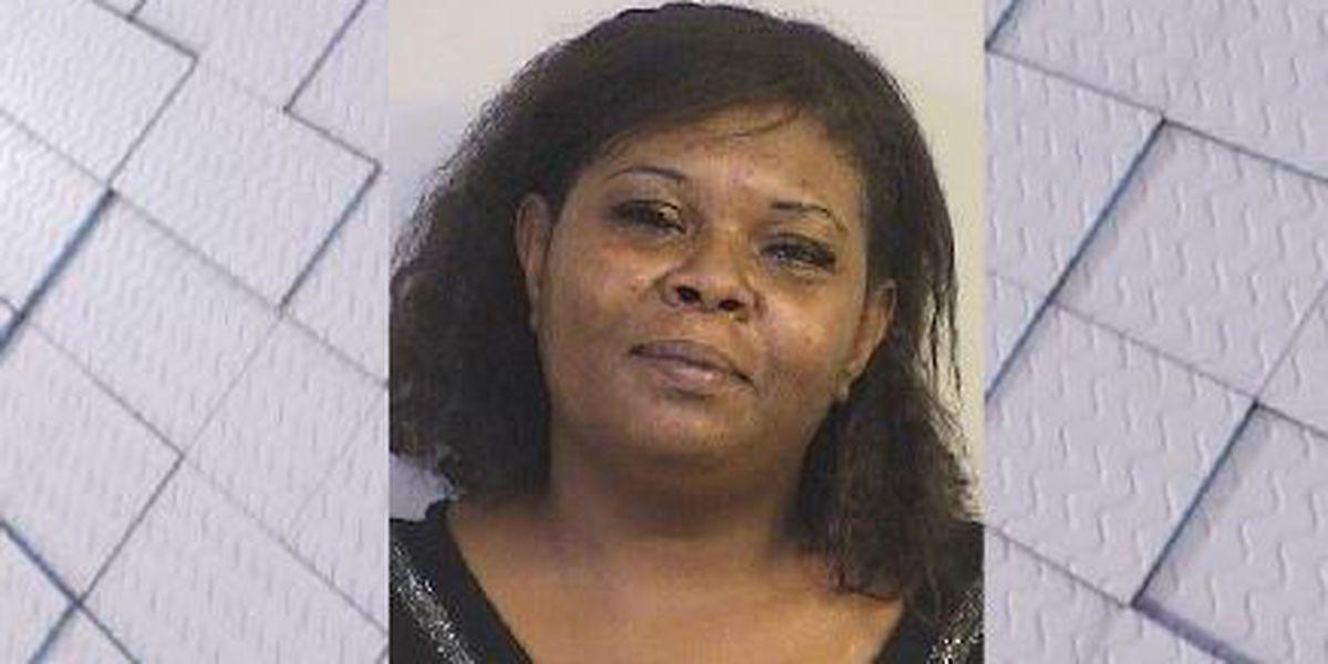 La policía de Tuscaloosa arresta a una mujer, en el tercer tiroteo de la ciudad, esta semana