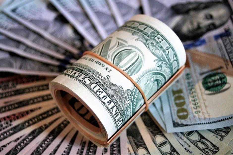 Tres propuestas de ayudas al desempleo para cuando acabe el pago actual de $600 semanales